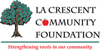 La Crescent Community Foundation