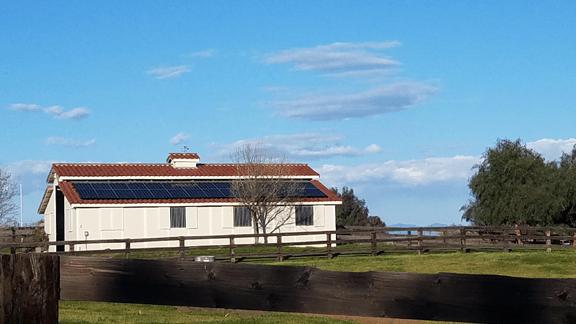 Barn-Roof_web2