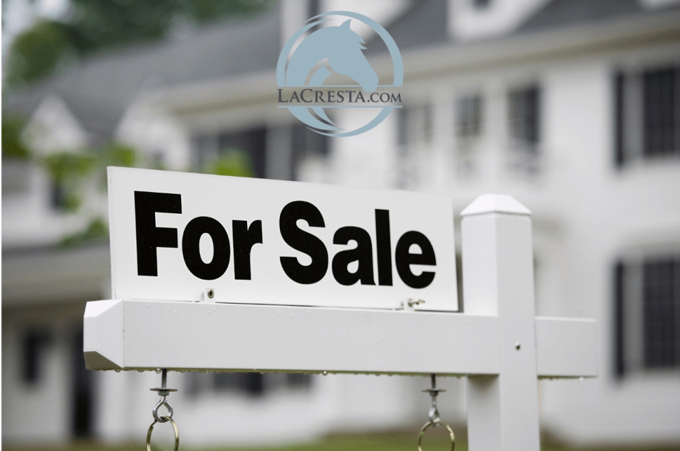 La Cresta Real Estate - How To Know When To Sell Your Murrieta Home
