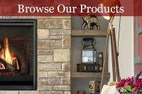 La Crosse Fireplace Company