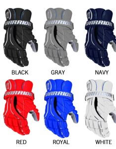 also warrior evo lacrosse gloves rh lacrossemonkey
