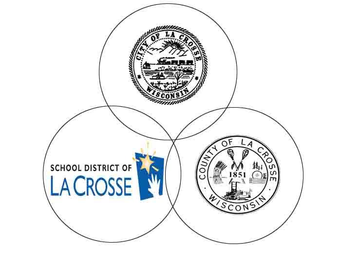 HOME [lacrossepartnersinlearning.org]