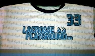 Laxplayground_shooting_shirt-2
