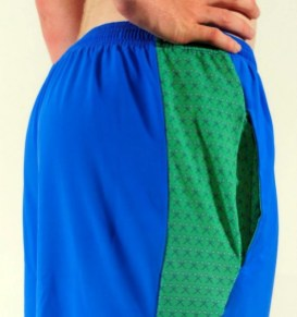 krass&funnel lax shorts-2