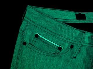 naked-famous-gid-denim-jeans-1