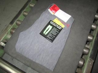 naked-famous-gid-denim-jeans-3