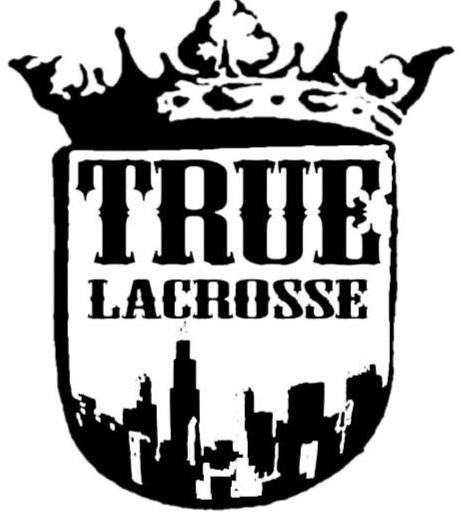 True Lacrosse Announces 2012 Illinois All State Team