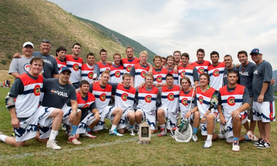 2012-vail-shootout-maverik-lacrosse