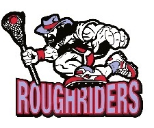 maryland roughriders