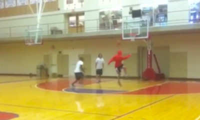 kyle-harrison-mike-powell-lacrosse-basketball-dunk
