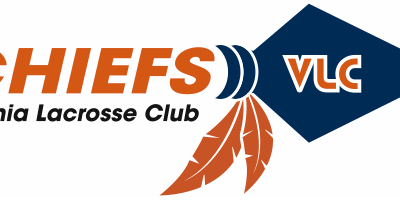 virginia-lacrosse-club
