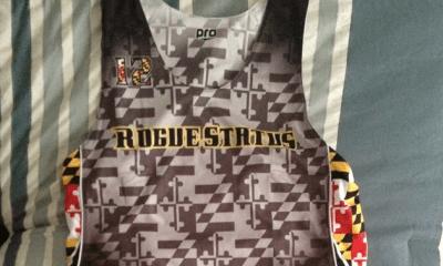 proathletics-lacrosse-uniform-roguestatus