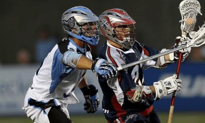 lacrosse buzzer beater ohio machine