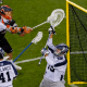 denver-outlaws-chesapeake-bayhawks-lacrosse