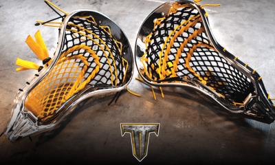 throne-of-string-lacrosse-stringing
