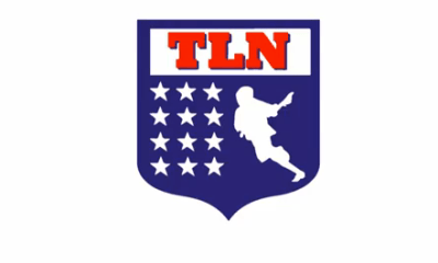 the-lacrosse-network