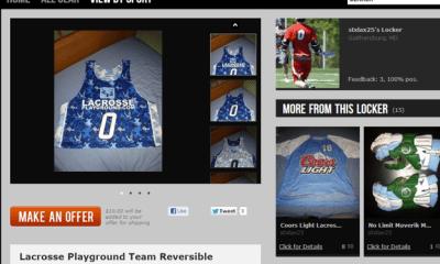 sidelineswap.com-lacrosse