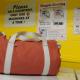 2012-hudson-sutler-commuter-duffel