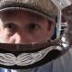 Mustache-Dye-Job-Lacrosse-Head