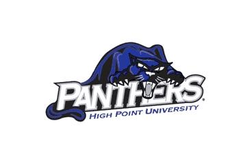 high-point-university-lacrosse-logo