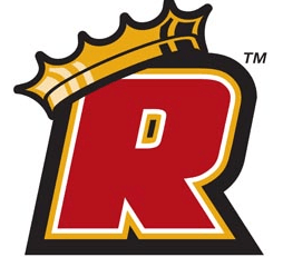 regis-college-lacrosse