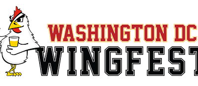 DC Wingfest, All You Can Eat Wings