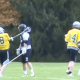 lacrosse-hit