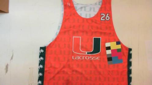 miami_lacrosse-3