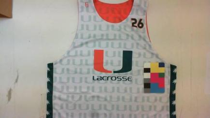 miami_lacrosse-5