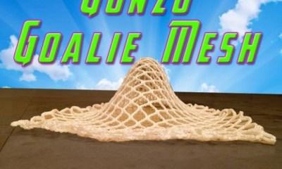 gonzo-lacrosse-mesh