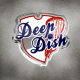 Deep Dish Lacrosse Highlights from 2013 #LaxCon