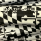 Under Armour Baltiflage Lacrosse Shafts for Towson