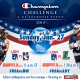 TV Schedule for 2013 Champion Challenge