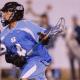 Jimmy Bitter High School Lacrosse Highlights