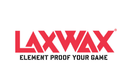 Major League Lacrosse Players to use Lax Wax