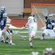 Lehigh Lacrosse Photos of the Year