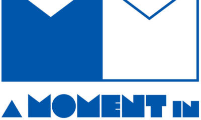 A Moment in the Movement: A Cultural Lacrosse Documentary