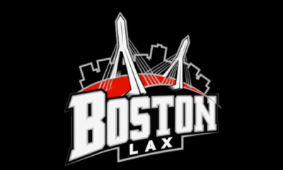2013 Ultimate Highlight Video for Boston High School Lacrosse