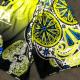 ARTA Tequila HeadWrapz & Uniforms