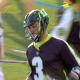 Cascade Rookie of the Year, Rob Pannell Highlights from this Season