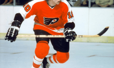 Two-Time Stanley Cup Champion Bill Clement to Deliver Keynote at US Lacrosse Convention