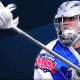 Minnesota Regional Tryouts for the 2014 Brine National Lacrosse Classic