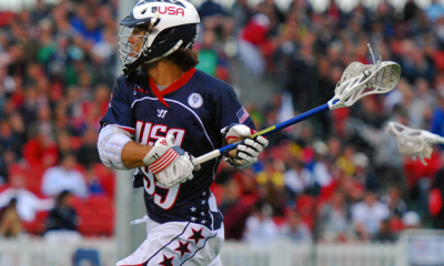 paul-rabil-U.S. Men Blue-White Rosters Announced for Champion Challenge, #USAMLAX