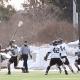Video Highlights: UMass' 6-5 Victory At Army