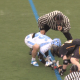 Video Highlights, Johns Hopkins Surges Past Towson, 15-8