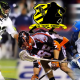 The Faceoff Academy Video Coach is FINALLY HERE