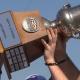 Highlights: Loyola Wins 2014 Patriot League Men's Lacrosse Championship