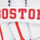 Boston University 2014 Lacrosse Highlights, Makin' Moves