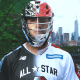 MLL 2019 All-Star Game