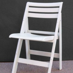 Folding Chair Covers For Rent Near Me Commercial Baby High Chairs La Crosse Tent And Awning Rentals Cover An Informal Backyard Party Or Events Requiring 300 More We Recommend Our Basic The White Bistro Wood Are